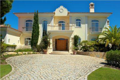 Classic Atlântico Villa